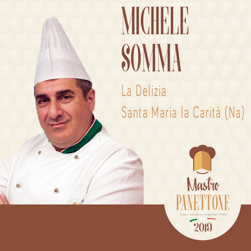 Somma Michele