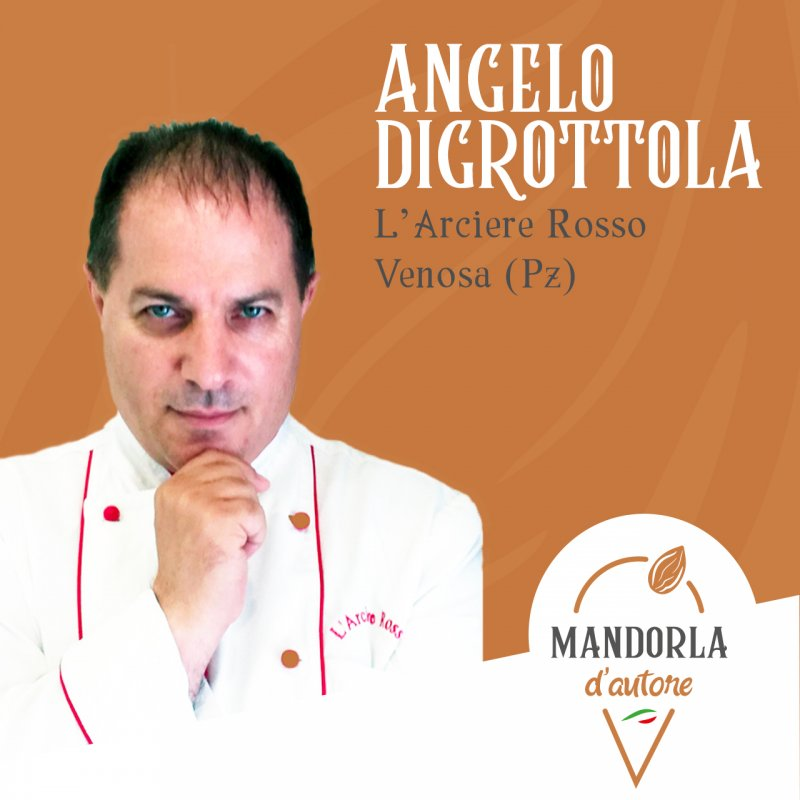 Digrottola Angelo